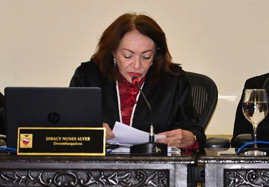 Corregedoria instaura processo contra cartorário da comarca de Altamira