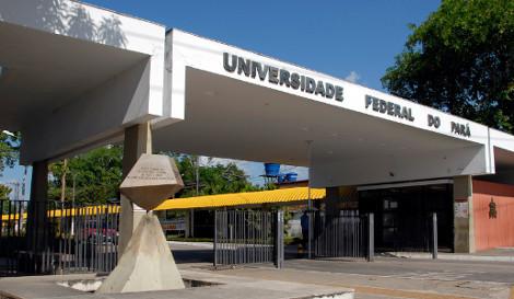 COVID-19 – Justiça manda UFPA antecipar colação de 65 estudantes de Medicina