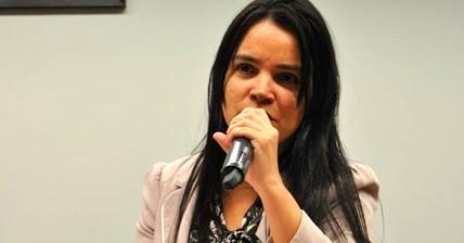 Procuradora pediu há 1 ano e 6 meses condenação de tucanos e inelegibilidade de Jatene