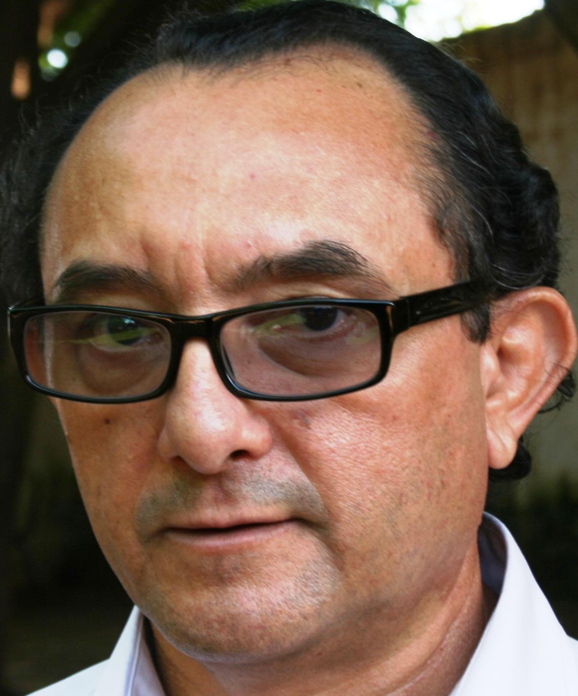 Ray Cunha