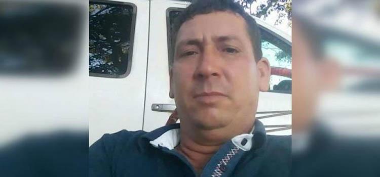 Agricultor que sobreviveu ao massacre de Eldorado do Carajás é assassinado a tiros em assentamento